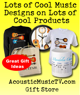 gift products for all, him, her, mom, dad