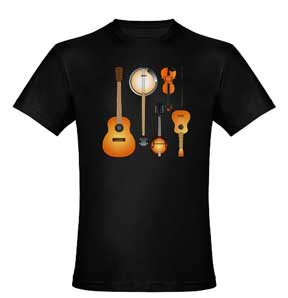 string instruments, music, mandolin, banjo, fiddle, ukulele, guitar, folk